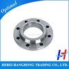 forged class 150 flange dimensions manufacturer