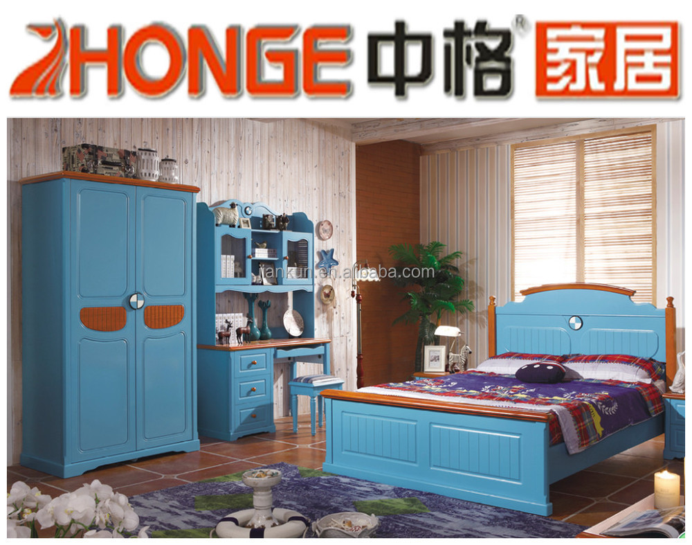 7a008 Bedroom Furniture For Sale korean Bedroom Furniture names   7A008 bedroom furniture for sale korean bedroom furniture names bedroom  furniture. Bedroom Furniture Names. Home Design Ideas