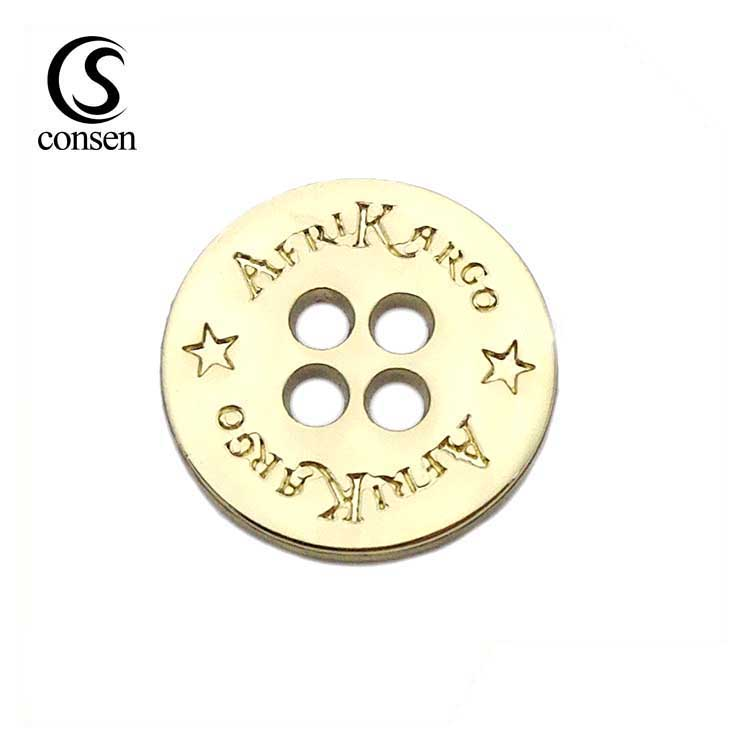 button suppliers wholesale clothing button manufacturers