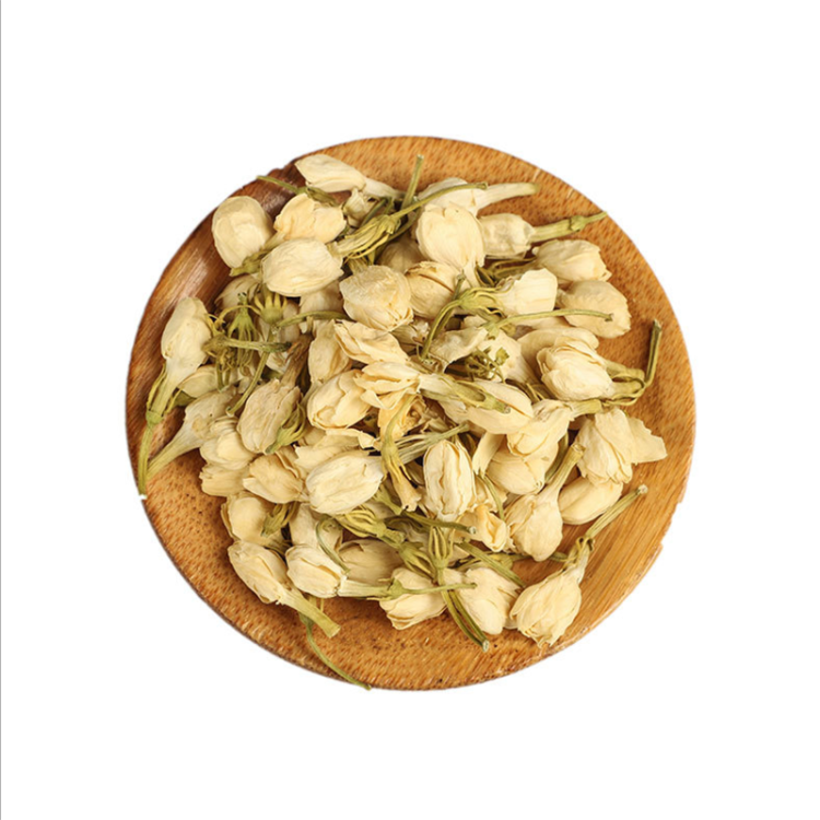 Factory Supply Flower Flavor Tea Jasmine Tea