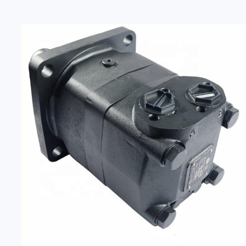 Дешевая цена высокого крутящего момента BM5 OMV cycloid гидравлический мотор для продажи