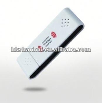 RALINK 2070 USB WINDOWS 8.1 DRIVER DOWNLOAD