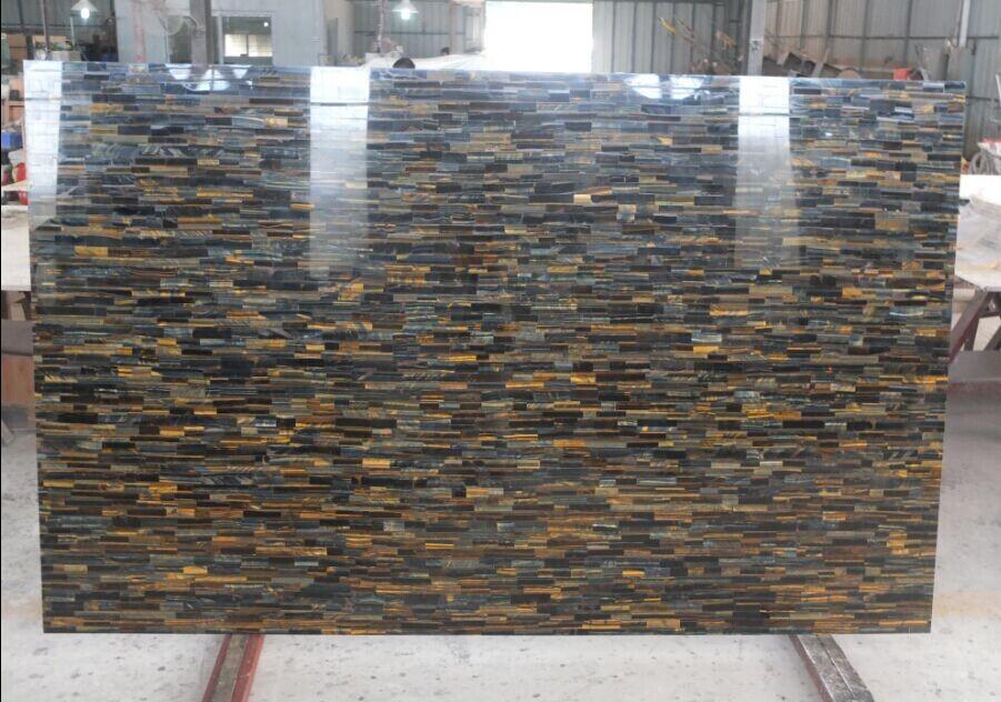 rechercher les fabricants des prix de marbre en m2 produits de