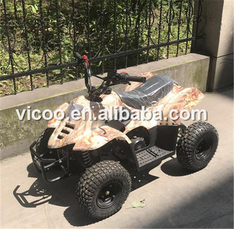 Atv,rv,boat & Other Vehicle Modest Engine Head Gasket Kit 110cc 125cc Top Starter Pit Pro Quad Dirt Bike Atv Buggy