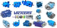 Manfacturer pto driven hydraulic pump hydraulic simulator david brown hydraulics