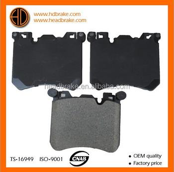 products auto brake pads showroom front cnjilian bmw oemno pad oe