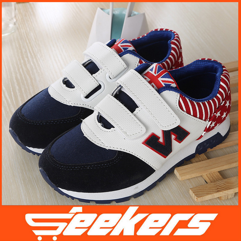 Buy Cheap Brand-name Sneakers at Snekerhead Outlet. 30% Off Discount Big Kids Shoes, including Nike, Air Jordan, Adidas, Reebok, Puma, Converse, Creative Recreation JavaScript seems to be disabled in your browser.