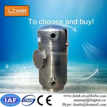 Stainless Steel Swimming Pool Filtration Diatomaceous Earth Filter Aid Buy Diatomaceous Earth