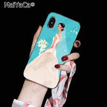 Чехол для телефона MaiYaCa, для iphone SE 2020, 11 pro, 8, 7, 66S Plus, X, 10, 6, 8, 7, 66S Plus, X, 10, 5, 8, X, 8, X, X, XS, XR, XS MAX(China)