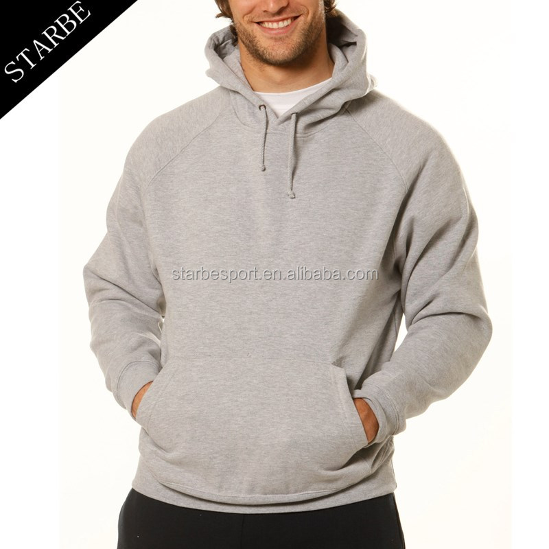 ab74b8c83 Cotton Hoodie For Men, Cotton Hoodie For Men Suppliers and Manufacturers at  Alibaba.com