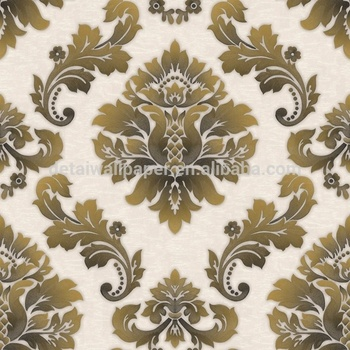 Wallpaper Suppliers In China With Free Samples Books Wall Coating Buy Made In China Wallpaper Free Wallpaper Sample Books Wall Coating Product On