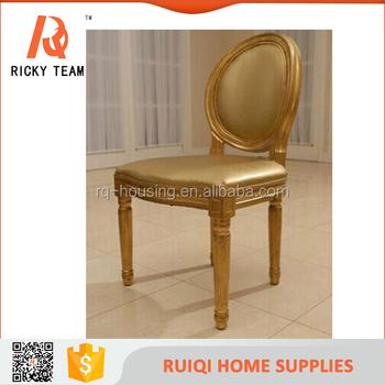 french luxury wedding louis chair wedding louis chairs sale golden