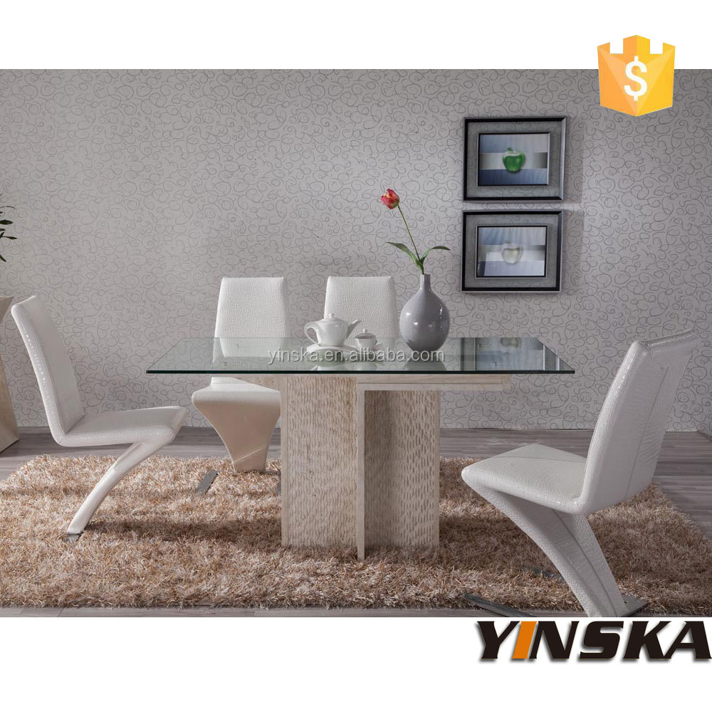 Low Marble Dining Table Price