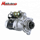 Diesel Engine Parts 3103305 8.3KW 24V Motor Starting for M11