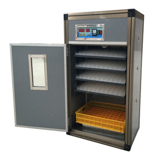 Only good poultry egg incubator are able to hatch up to 440 egg incubator chicken egg incubator