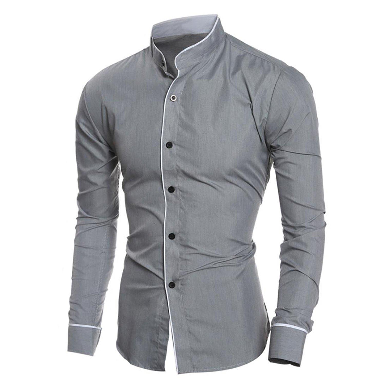 Cheap Oxford White Button Down Shirt Find Oxford White Button Down