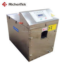 Popular fish market use fish cleaning machine for sale