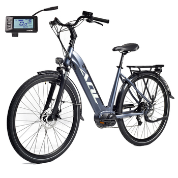 26'' Cheap 700 watt Electric Bicycle Price In India Electric Motor Bicycle Ce Certificate