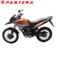 China New Arrival 250CC Off Road Cheap Motorcycles in Africa