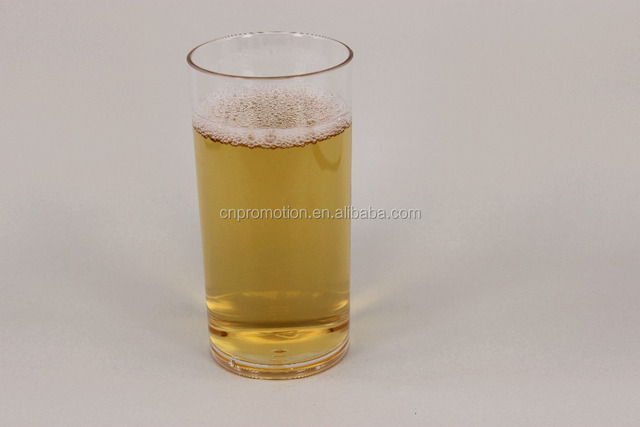 20 Oz Clear Plastic Polycarbonate Water Beer Juice Drinking Glass Polycarbonate Glass Buy Polycarbonate Glass Polycarbonate Drinking Glass Plastic Water Drinking Glass Product On Alibaba Com