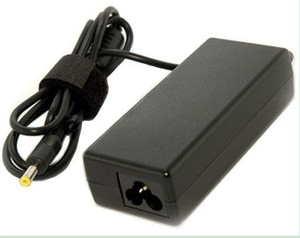 AC Laptops Adapters for Lenovo 18V 3.5A 65W