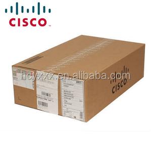 Cisco Ipsec Vpn Wholesale, Cisco Suppliers - Alibaba