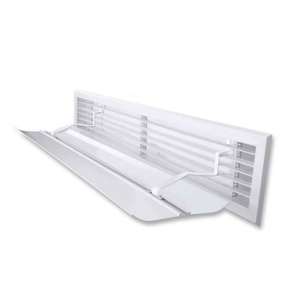 Cheap Ceiling Air Deflector, find Ceiling Air Deflector