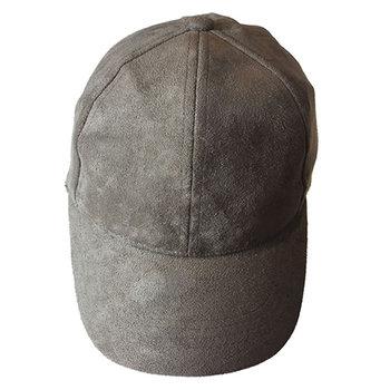 Wholesale Blank Black Plain vintage adjustable classic yupoong snapback hats 9c96b0f2d4dd
