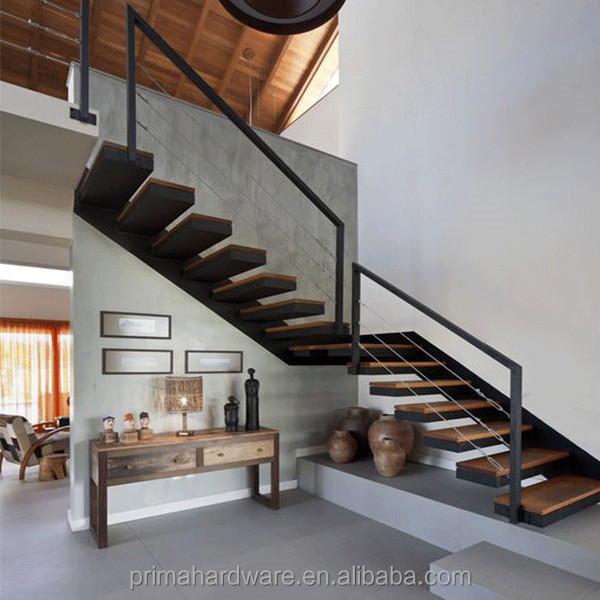 Platform Staircase, Platform Staircase Suppliers And Manufacturers At  Alibaba.com