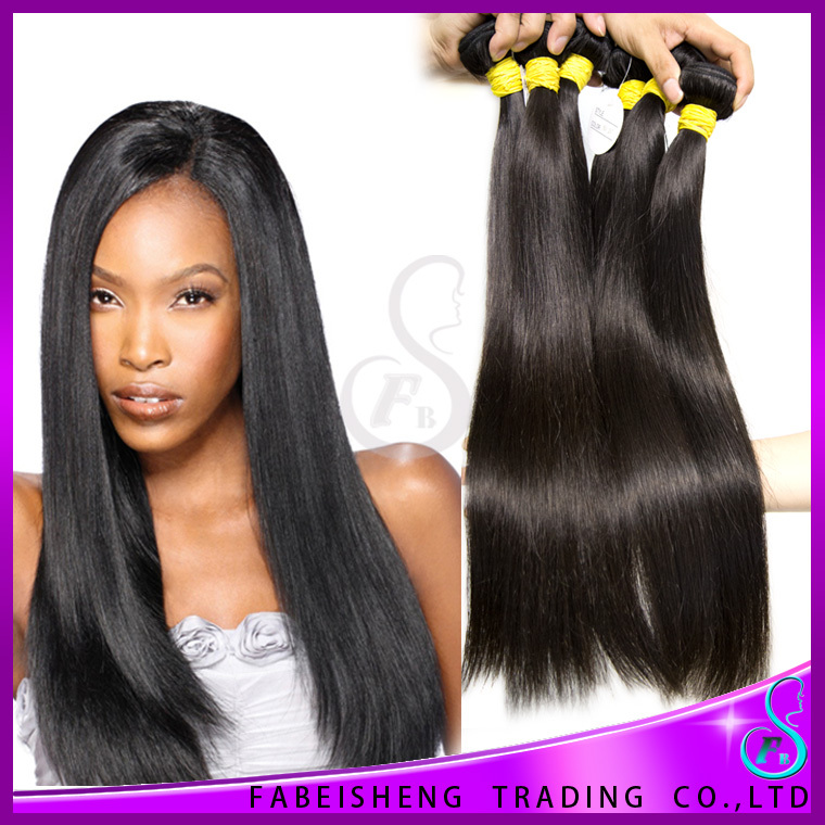 Cheap weave hair onlinecambodian hair body wave remy hair cheap weave hair online cambodian hair body wave remy hair extension chocolate hair piece pmusecretfo Image collections