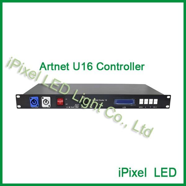 Amazoncom LEDENET Smart WiFi LED Controller 5 Channels