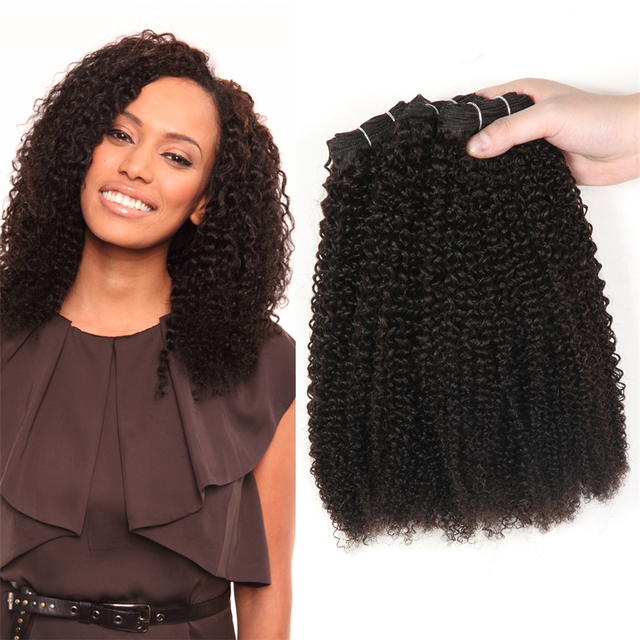 China Wet And Wavy Remy Indian Hair Weave Wholesale Alibaba