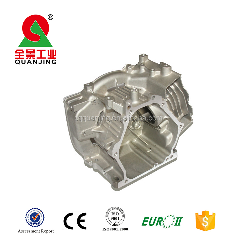 Name Of Petrol Engine Parts Wholesale, Home Suppliers - Alibaba