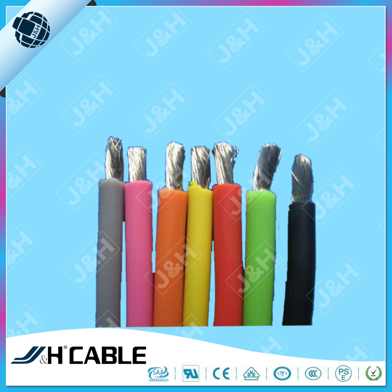 Silicone Wire, Silicone Wire Suppliers and Manufacturers at Alibaba.com