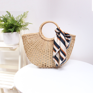 51b4b9e55 China bamboo rattan bag wholesale 🇨🇳 - Alibaba