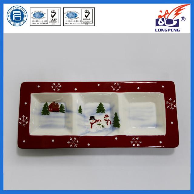 China Snacks Tray Decoration Wholesale 🇨🇳 - Alibaba