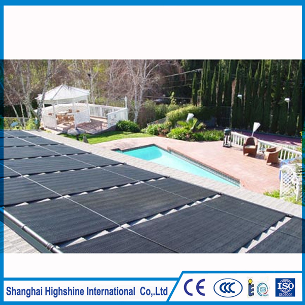 Floating Solar Pool Heater, Floating Solar Pool Heater Suppliers And  Manufacturers At Alibaba.com