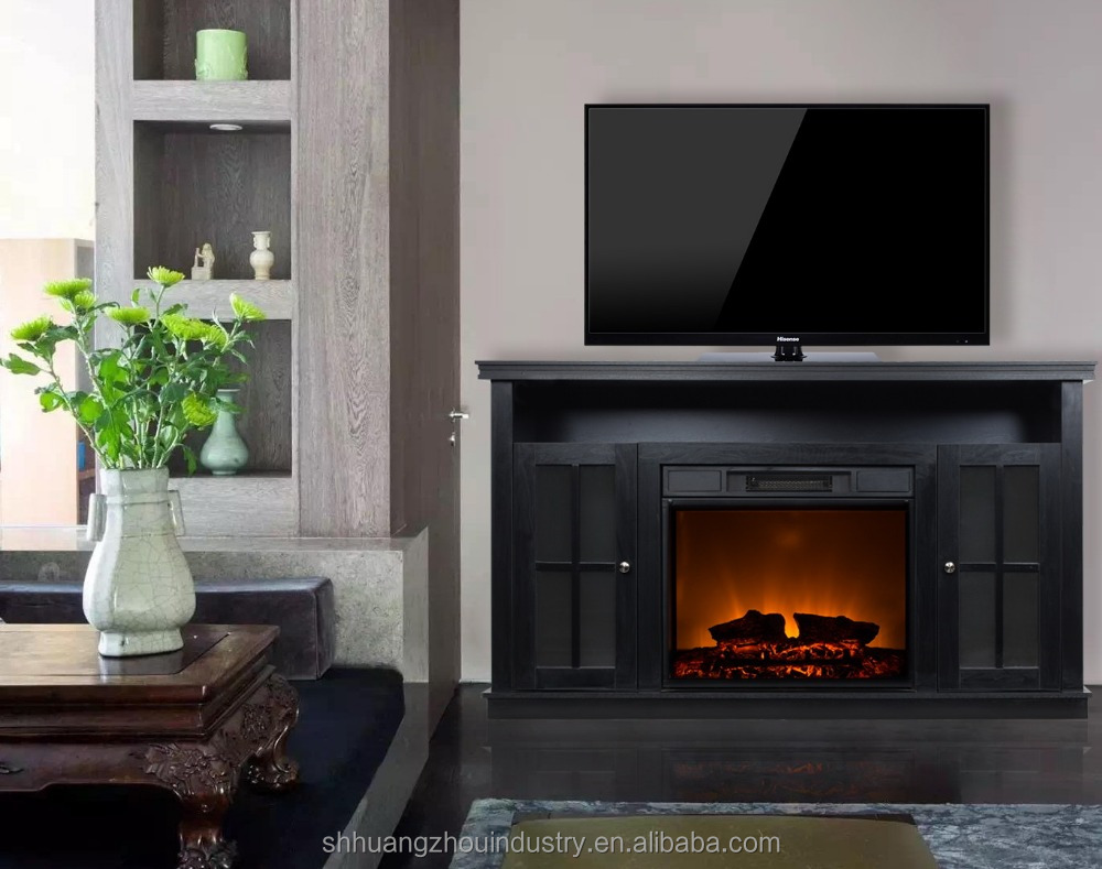 decor flame electric fireplace heater decor flame electric