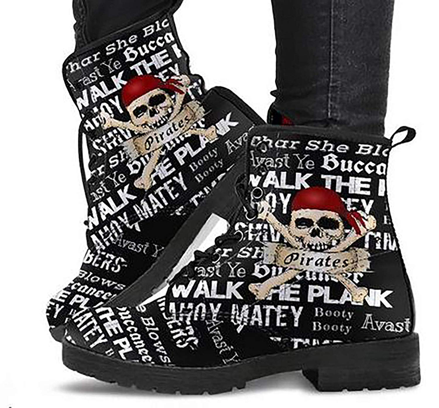 56ccf7a858e Cheap Pirate Boots, find Pirate Boots deals on line at Alibaba.com
