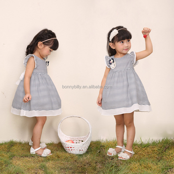 Wholesale Designer Baby Clothes Children S Clothing Indonesia Buy