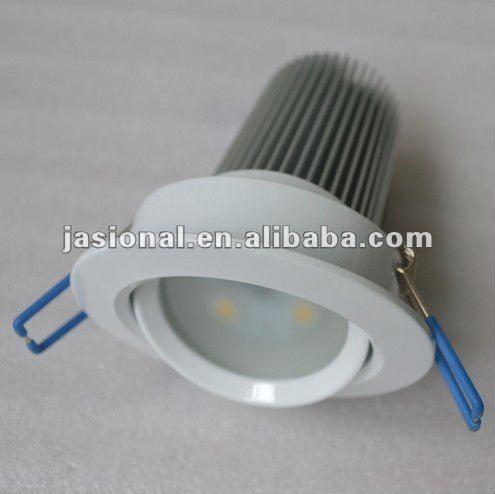superficie montada llev las luces para residencias y casas modernas luces para el hogar w with lamparas led para casa