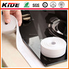 5m Selfadhesive Sealant strip Sink,Bath seal, Kitchen worktop instant seal tape