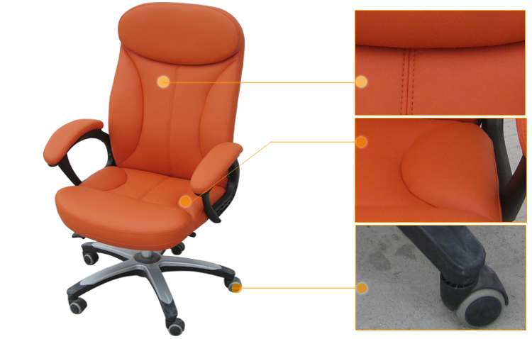 strong office chairhigh back price list of office chairsHigh standard price list