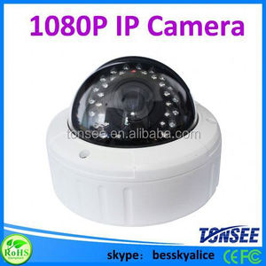 Top Ip Cameras,Kinds Of Webcam,ip based security cameras