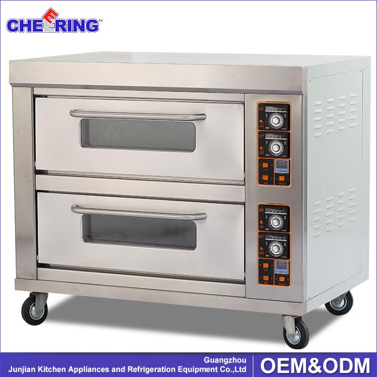China convection oven baking wholesale 🇨🇳 - Alibaba