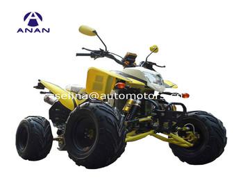 Manual 250cc Loncin Engine Atv Parts Kazuma - Buy Manual 250cc Loncin  Engine Atv,Loncin 250cc Atv Parts,Kazuma 250cc Atv Product on Alibaba com