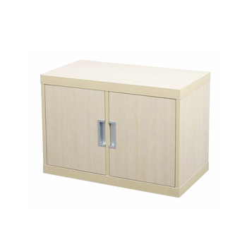 Utility Stand 2 Door Cheap Wood File Cabinets