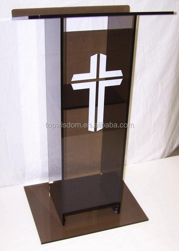 Cheap Best Sell Church Pulpit Designs Buy Church Pulpit