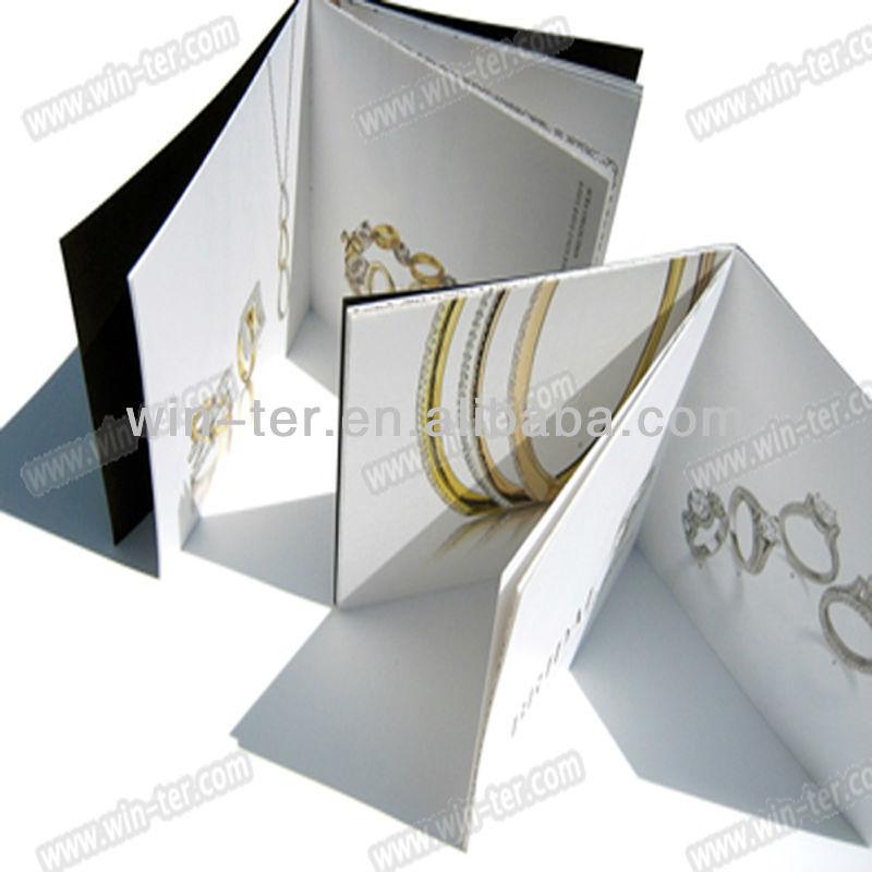China Free Jewelry Catalog China Free Jewelry Catalog Manufacturers
