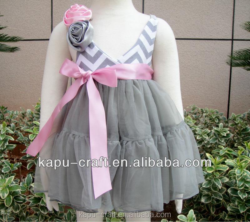 New Designs Frock Design For Baby Girl,Chevron Petti Dress,Baby ...